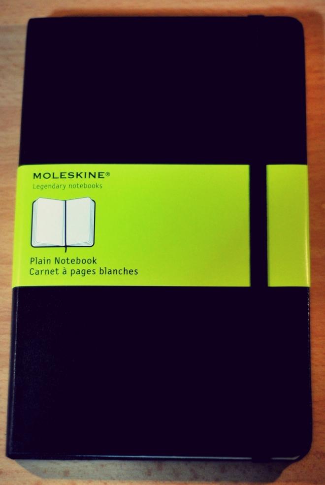 DSC_0011 copy