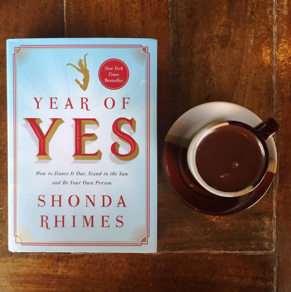 year20of20yes20shonda20rhimes_zpstlfq73kh