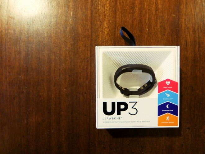 jawbone20up320box_zpsmcfrimfp