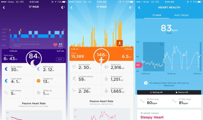 jawbone20up320data_zpsnjuvfrhc