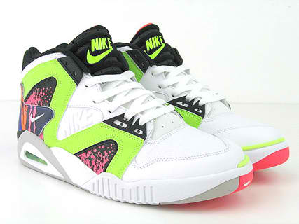 nike-air-tech-challenge-hybrid-agassi